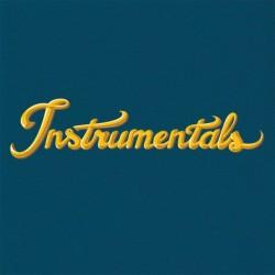 Lady Instrumentals