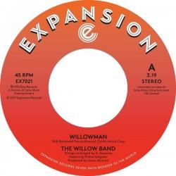 Willowman