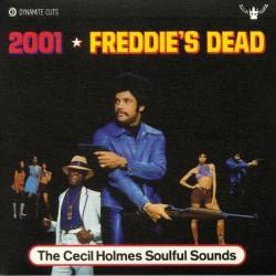 2001 * Freddie's Dead